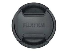 富士フイルム FLCP-105 105mm用レンズキャップ(FLCP-105 (レンズキャップ))【smtb-s】