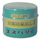 川本産業 抗菌エスパタイ S 1個