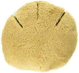 キンペックスインターナショナル ボアトーイ ペタンコ ブル足 小型犬専用