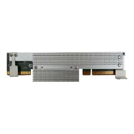 ASUS AsusのモデルPIKE20088ポートSAS RAIDコントローラ【smtb-s】