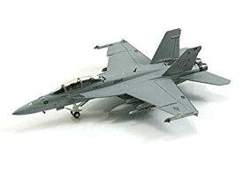 国際貿易(KOKUSAI BOEKI) M-SERIES/エム シリーズ F/A-18F アメリカ海軍 NH101 COバード VFA-41 1/200スケール 6177 (1263187)【smtb-s】