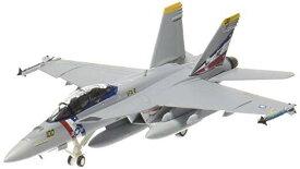 国際貿易(KOKUSAI BOEKI) M-SERIES/エム シリーズ F/A-18F アメリカ海軍 VFA-2 バウンティハンターズ CAGバード 1/200スケール 6184 (1263188)【smtb-s】