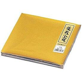 マイン M30-438懐敷金銀18cm角(500入)【smtb-s】