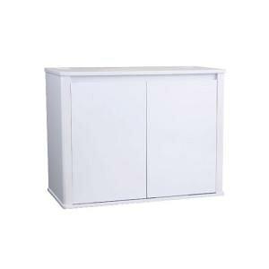 コトブキ プロスタイル900L ホワイト 【水槽台・キャビネット(90cm用)】【smtb-s】