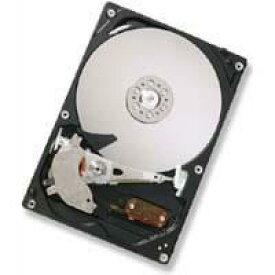 東芝 DT01ACA050 500GB SATA 6Gbps対応3.5型内蔵ハードディスク【smtb-s】