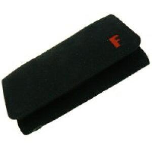 FALCON(ファルコン) 携帯コインホルダー「コインホーム」 専用ケース スエード地(F8050) (1516bt)【smtb-s】