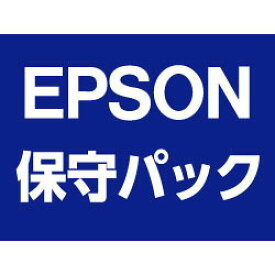 EPSON KLPS32001【smtb-s】