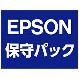 EPSON HPXB750F3【smtb-s】