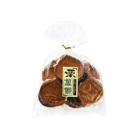 山口製菓 栗せん【入数:12】【smtb-s】