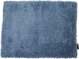 ヨコズナクリエーション MODERNIST モダニスト バスマット 45×60cm ブルー (1262816)【smtb-s】
