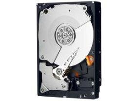 WESTERN DIGITAL 3.5インチ内蔵HDD 500GB SATA6.0Gb/s 7200rpm 64MB WD5003AZEX【smtb-s】