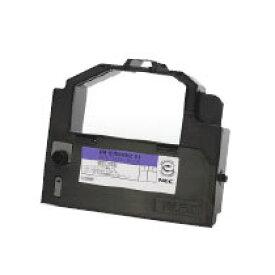 NEC インクリボンカートリッジ(ブラック)(PR-D700XX2-01)【smtb-s】