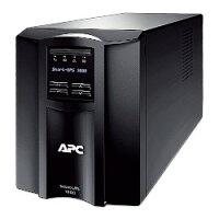 APCSmart-UPS1000LCD100V(SMT1000J)【smtb-s】