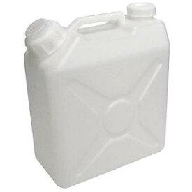台和 水缶 ノズル付 5L