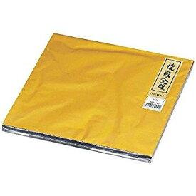 マイン M30-440懐敷金銀24cm角(500入)【smtb-s】
