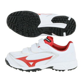 ミズノ(MIZUNO) SELECT 9 TRAINER CR 11GT1722 カラー:62 サイズ:285【smtb-s】