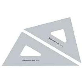 ステッドラー 製図用三角定規 30cm(964 30)【smtb-s】