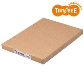 オリジナル TANOSEE 白画用紙 八切 100枚包(TGY-8G)【smtb-s】