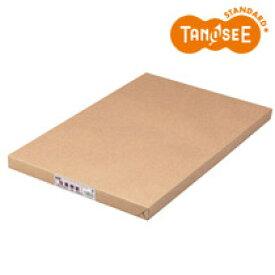 オリジナル TANOSEE 白画用紙 四切 100枚包(TGY-4G)【smtb-s】