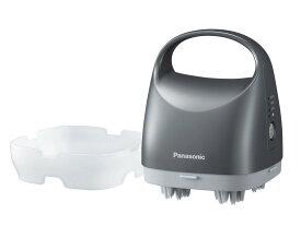 パナソニック(Panasonic) パナソニック EH-HM7A-S 頭皮エステ 皮脂洗浄タイプ シルバー(EH-HW7A)