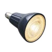 コイズミ照明LED電球AE49741L【smtb-s】