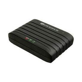 RATOC RS-232C 56K DATA/14.4K FAX Modem (RoHS指令対応) REX-C56EX【smtb-s】