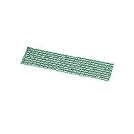 東芝 エアコン用交換フィルター(1枚入り×1回分)抗菌光再生脱臭フィルター RB-A610D