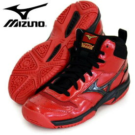 MIZUNO Rookie BB4 W1GC1770 カラー:62 サイズ:225【smtb-s】