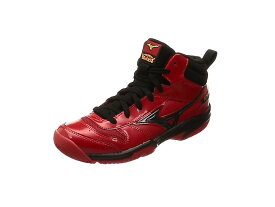 MIZUNO Rookie BB4 W1GC1770 カラー:62 サイズ:245【smtb-s】
