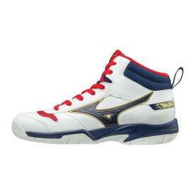 MIZUNO Rookie BB4 W1GC1770 カラー:15 サイズ:235【smtb-s】
