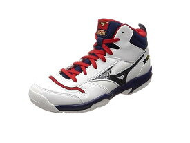 MIZUNO Rookie BB4 W1GC1770 カラー:15 サイズ:240【smtb-s】