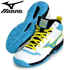 MIZUNO Rookie BB4 W1GC1770 カラー:25 サイズ:225【smtb-s】