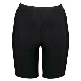 FOOT MARK(フットマーク) セパレーツ・シタ 品番:0206718 カラー:ブラック サイズ:3L【smtb-s】