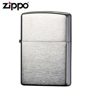 ZIPPO ジッポー オイルライター   #200【smtb-s】