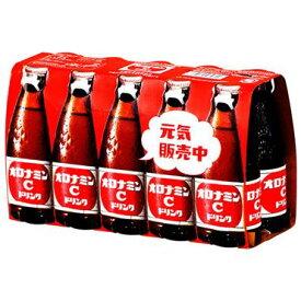 大塚製薬 オロナミンC 120ml 瓶【入数:5】【smtb-s】