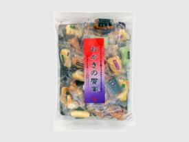 丸彦製菓 おかきの饗宴【入数:3】【smtb-s】