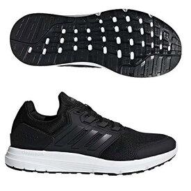 adidas 91_GLX4M (F36163) [色 : コアBLK/コアBLK/] [サイズ : 270]