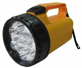 セーブ(SAVE) SAVE 13 LEDス-パ-ライト SV‐3345【smtb-s】