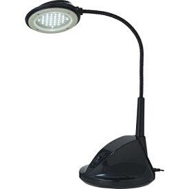 東出漆器 LED電気スタンド(L)【3731】【smtb-s】