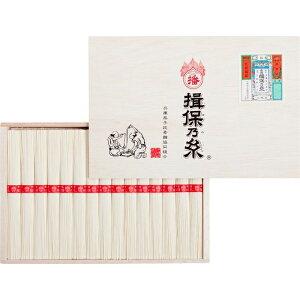 ejapan 揖保乃糸 上級品【smtb-s】
