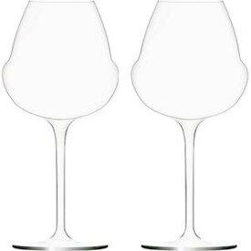 レーマン エノマスト ペアホワイトワイン ENO‐35‐2【smtb-s】