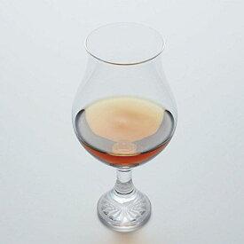 木本硝子 ES江戸切子 シングルモルト ウイスキーグラス ES‐03/WS/C