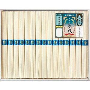 手延素麺 揖保乃糸 夢双(30束)   DMC-40【smtb-s】