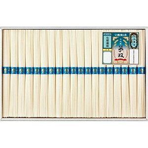 手延素麺 揖保乃糸 夢双(38束)   DMC-50【smtb-s】
