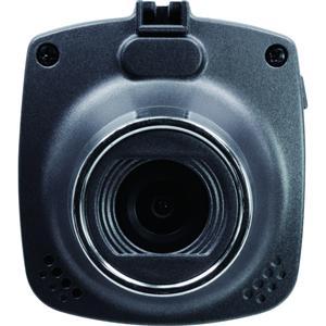 エンプレイス ドライブレコーダー ブラック NDR-161 22414【smtb-s】