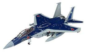 国際貿易 7747 F-15DJ イーグル 航空自衛隊 飛行教導隊 なかあお 1/200スケール (7403bp)【smtb-s】