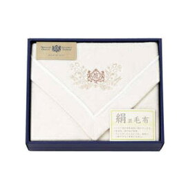 杉本産商 オリエント・エクスプレス シルク混綿毛布(毛羽部分) OEM-10 7133-026 (1251161)【smtb-s】