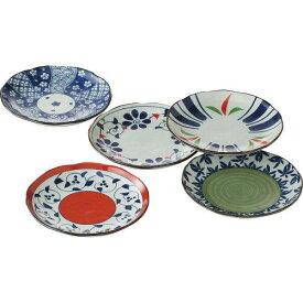 Saikai Pottery ソメニシキイロドリトリザラ52659