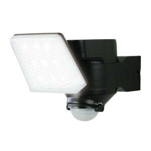 大進(ダイシン) 大進(DAISIN) LED ソーラー センサーライト 1灯式 DLS-7T100