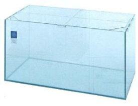 コトブキ レグラスフラット F-900L フタ付 (8mm、900×450×450mm) 【水槽単品/大型水槽(90cm以上)】【送料無料】【smtb-s】